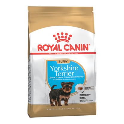 Picture of Royal Canin YORKSHIRE puppy 0,5կգ