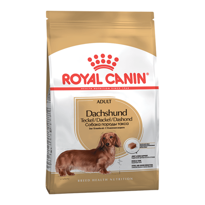 Picture of Royal Canin DACHSHUND adult 1.5կգ