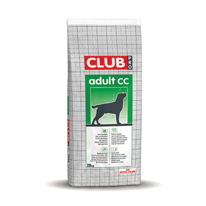 Picture of Royal Canin CLUB adult CC 20 կգ