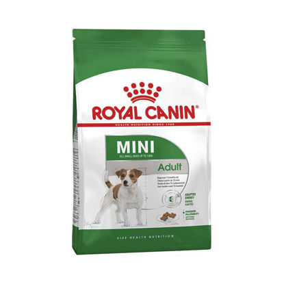 Picture of Royal Canin MINI adult 8կգ