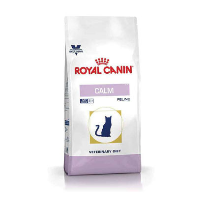 Picture of Royal Canin Calm (կիլոգրամով)