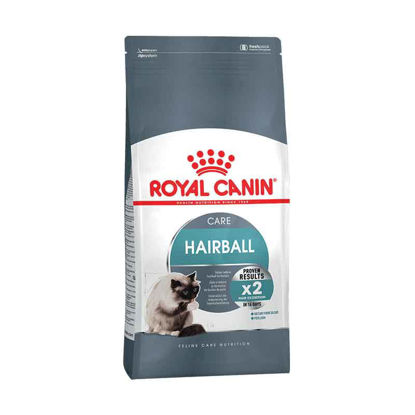 Picture of Royal Canin Hairball 10կգ