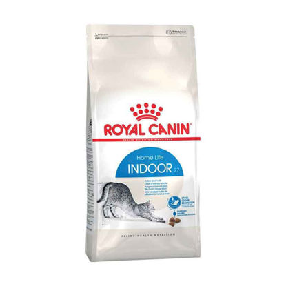 Picture of Royal Canin Indoor (կիլոգրամով)