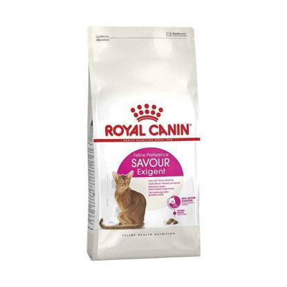 Picture of Royal Canin Exigent (կիլոգրամով)