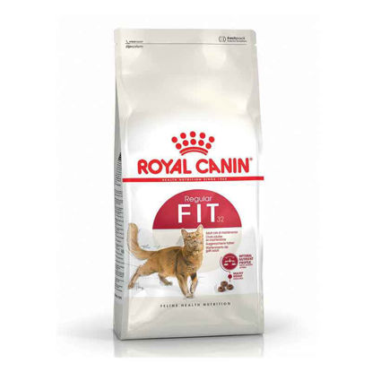 Picture of Royal Canin Fit 15կգ