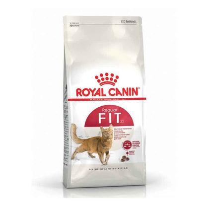 Picture of Royal Canin Fit (կիլոգրամով)