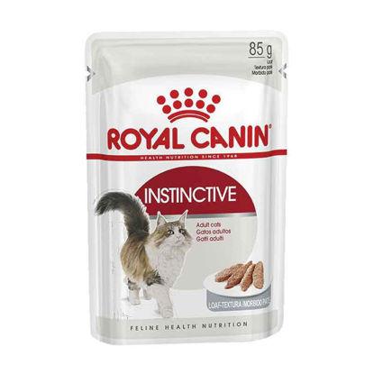Picture of Royal Canin Instinctive Loaf 1 հատ 85գ