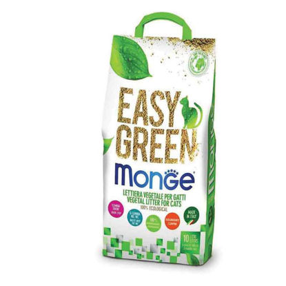 Picture of Monge Easy Green լցանյութ կատուների համար (10 լ)