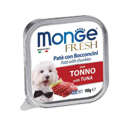 Picture of Monge Fresh պաշտետ թյունոսի մսով (100 գ)