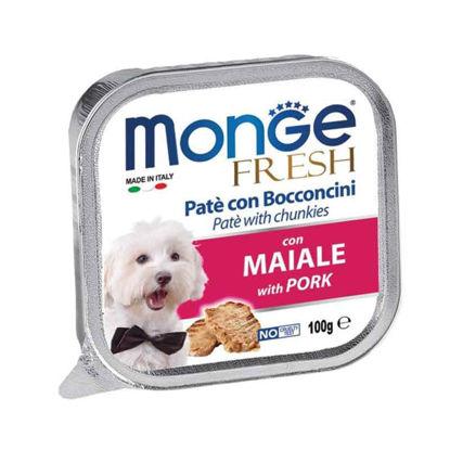 Picture of Monge Fresh պաշտետ խոզի մսով