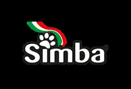 Picture for category Simba շների կեր