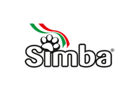 Picture for category Simba