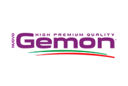 Picture for category Gemon