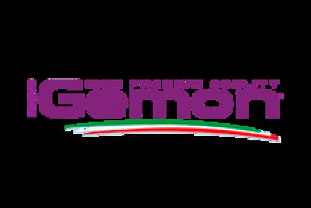 Picture for category Gemon շների կեր