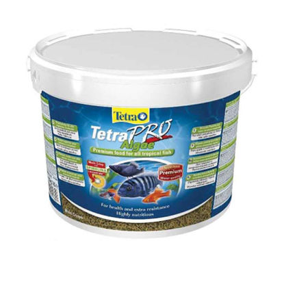 Picture of Tetra PRO Algae