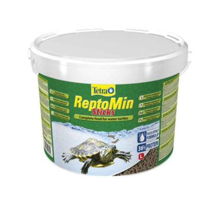 Picture of «Repto Min» կեր կրիայի համար