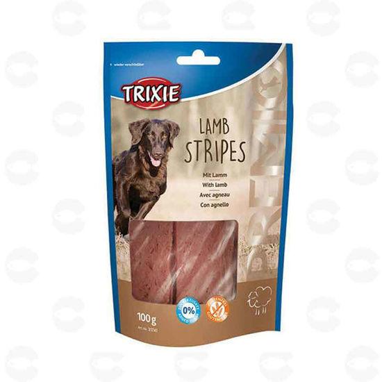 Picture of «PREMIO Lamb Stripes» համեղ պատառ