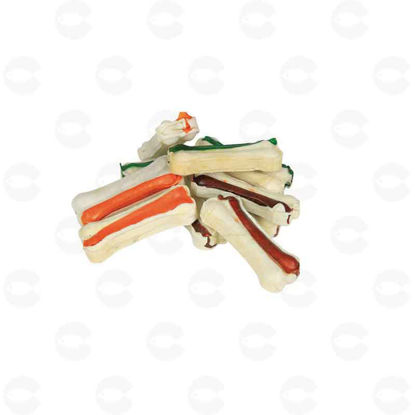 Picture of Փոքր ծամելու ոսկորիկներ