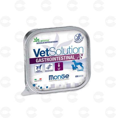 Picture of VetSolution Gastrointestinal պաշտետ շան համար