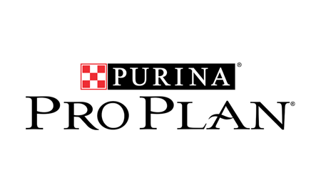 Picture for category Purina Pro Plan Շների կեր
