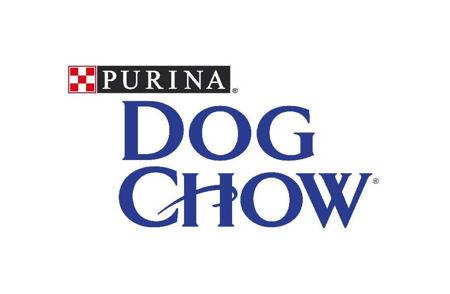 Picture for category Purina Dog Chow շների կեր