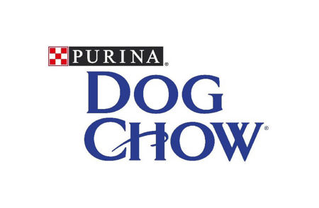 Picture for category Purina Dog Chow