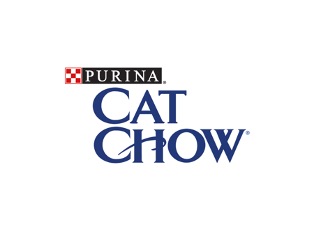 Picture for category Purina Cat Chow