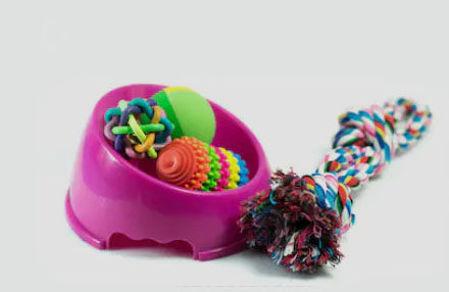 Picture for category Խաղալիքներ