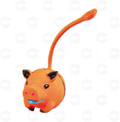 Picture of Կենդանանման խաղալիքներ