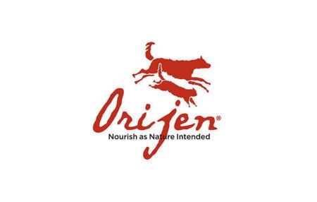 Picture for category Orijen