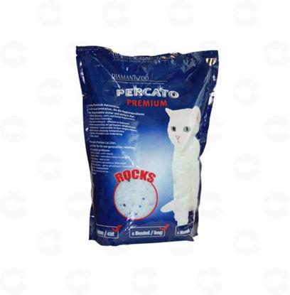 Picture of Percato լցանյութ սիլիկոնից, 5լ