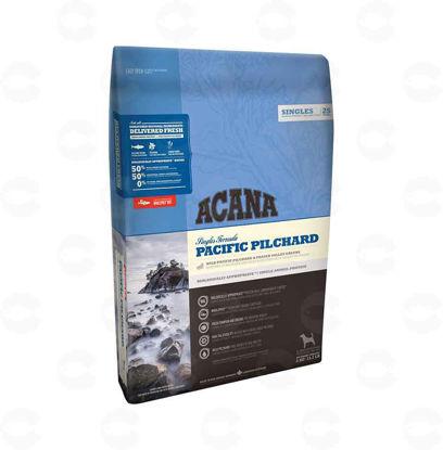 Picture of ACANA Pacific Pilchard - Չոր կեր (11,4 կգ)