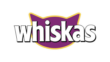 Picture for category Whiskas