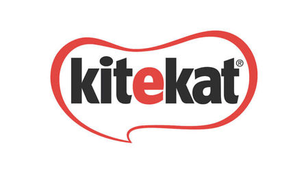 Picture for category Kitekat