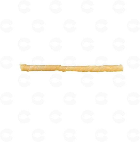 Picture of Ջլե ձողիկներ ծամելու համար