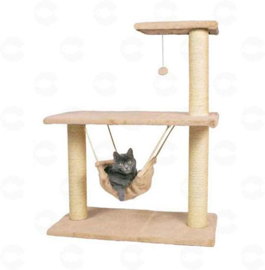 Picture of «Morella» տնակ կատուների համար