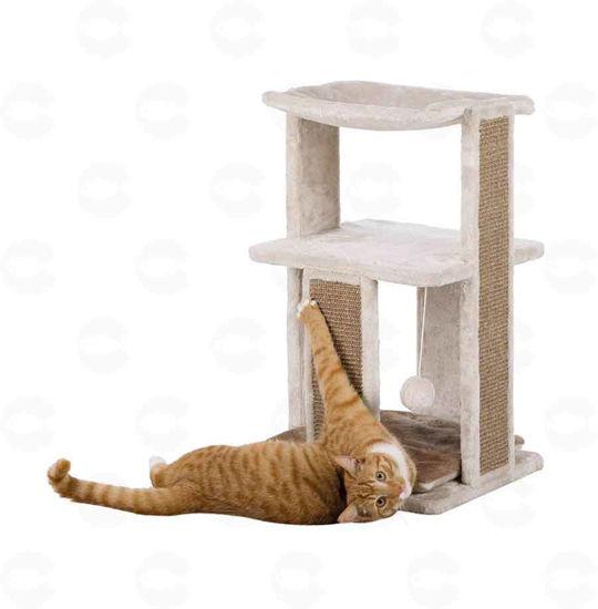 Picture of «Eugen» տնակ կատուների համար