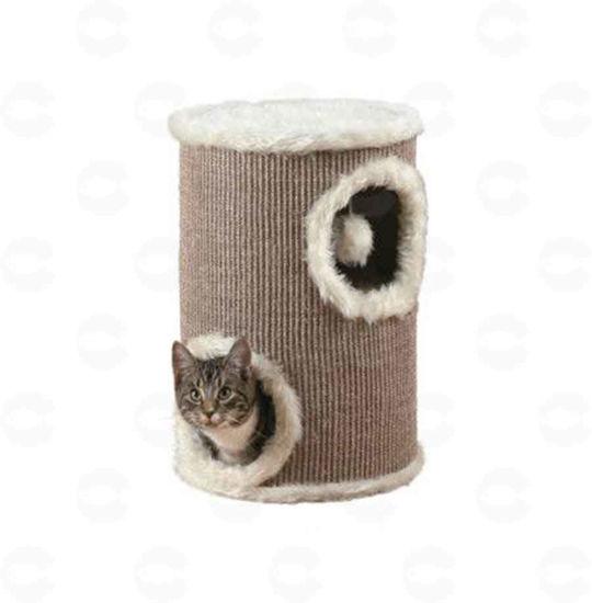 Picture of «Edoardo» աշտարակ-տնակ կատուների համար