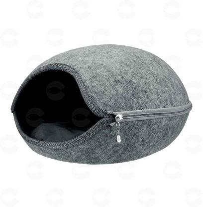 Picture of «Luna» քարանձավանման դմփիկ