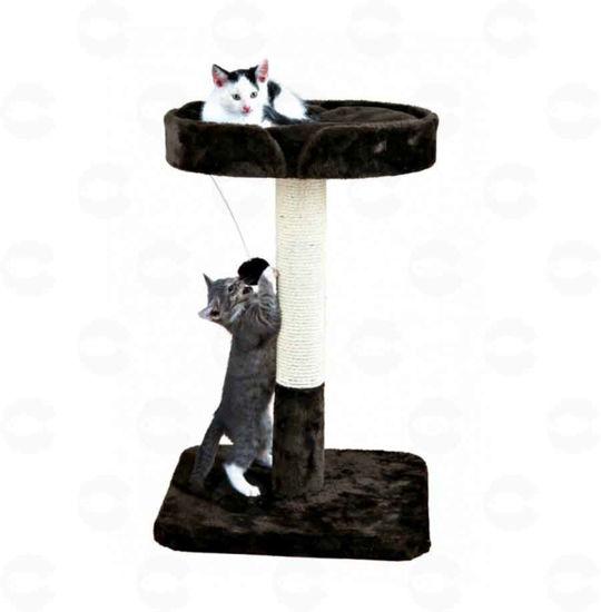Picture of «Raul» տնակ կատուների համար