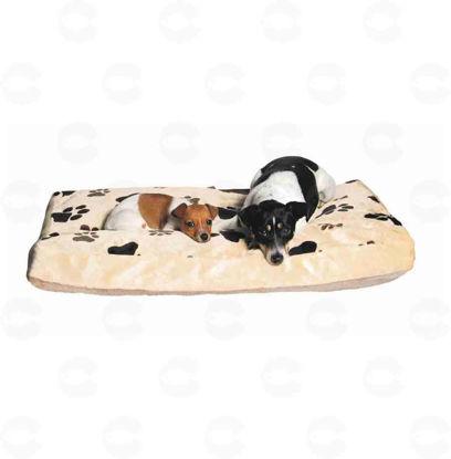 Picture of «Gino» դմփիկ շների համար