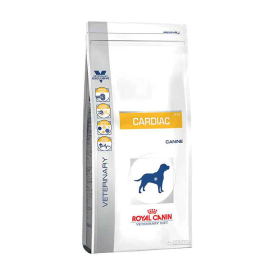 Picture of Royal Canin Cardiac 14կգ (կիլոգրամով)