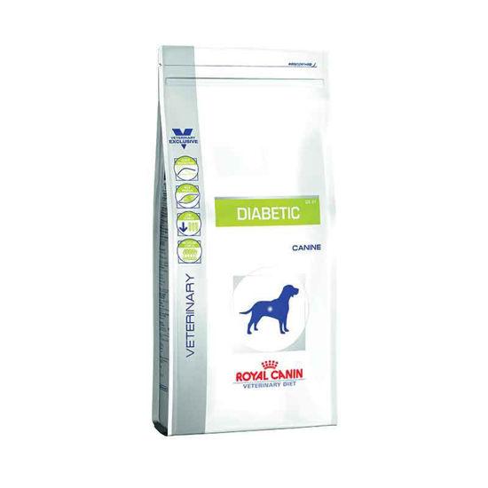 Picture of Royal Canin Diabetic (կիլոգրամով)