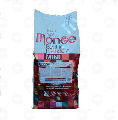 Picture of Monge Mini Adult- Մեծերի համար