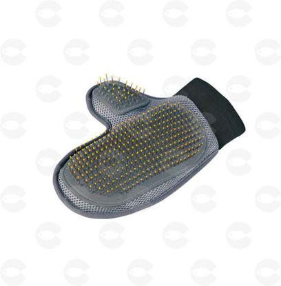 Picture of Մազահեռացնող ձեռնոց