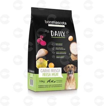 Picture of Bonmascota DAILY շան կեր