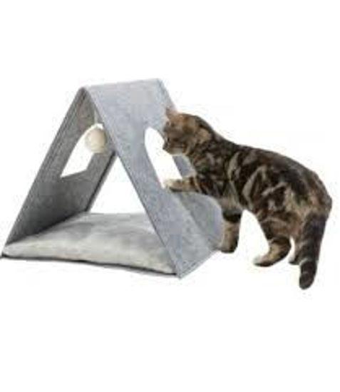 Picture of Անկողին կատուների ձագերի համար