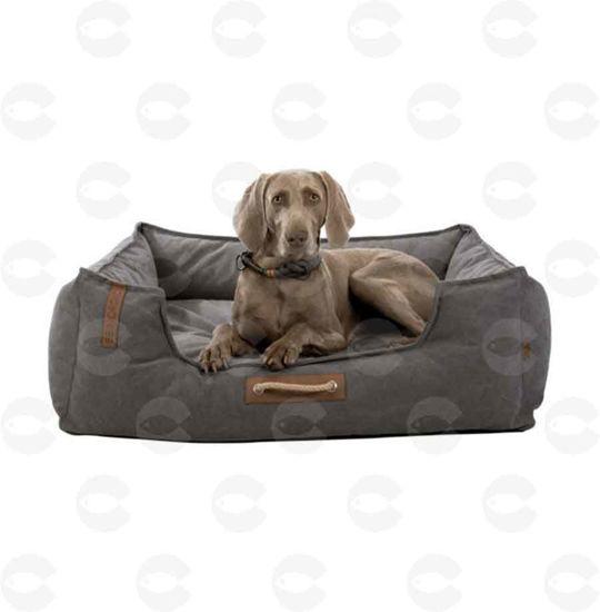 Picture of Անկողին շների՝ BE NORDIC
