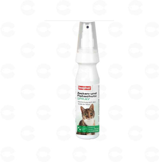 Picture of Ցողարկիչ Spot On միջատների դեմ՝ կատուների համար