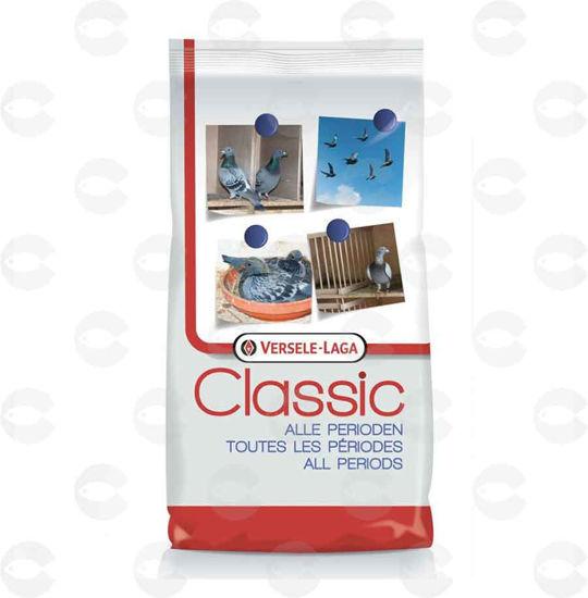 Picture of Վիտամինացված կեր աղավնիների համար ՝ CLASSIC PREMIUM